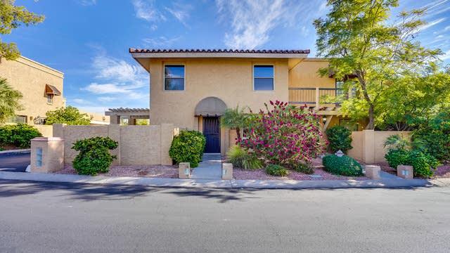 Photo 1 of 13 - 10419 N 10th Pl #3, Phoenix, AZ 85020