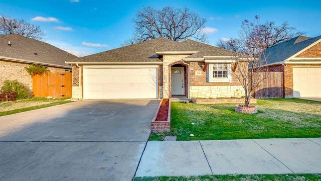 Photo 1 of 19 - 1728 Jordan Ct, Irving, TX 75061