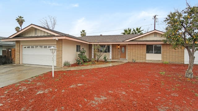 Photo 1 of 17 - 40370 Melrose Ave, Hemet, CA 92544