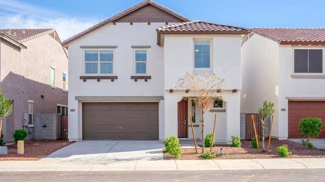 Photo 1 of 15 - 417 N 119th Ln, Avondale, AZ 85323