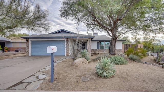 Photo 1 of 18 - 19007 N 2nd Dr, Phoenix, AZ 85027