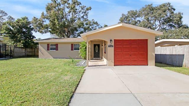 Photo 1 of 17 - 2086 Mary Sue St, Largo, FL 33774