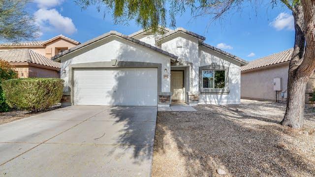 Photo 1 of 22 - 5306 E Silverbell Rd, San Tan Valley, AZ 85143