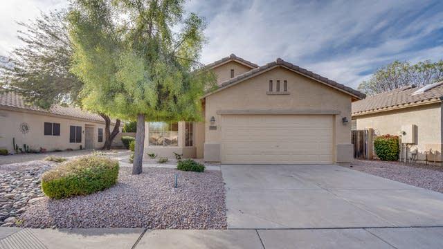 Photo 1 of 18 - 25226 N 40th Ave, Phoenix, AZ 85083