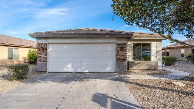 Photo 1 of 26 - 2228 W Alta Vista Rd, Phoenix, AZ 85041