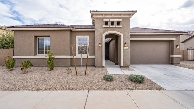 Photo 1 of 25 - 9005 S 55th Dr, Phoenix, AZ 85339