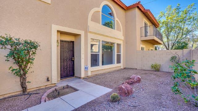 Photo 1 of 34 - 10226 N 12th Pl #1, Phoenix, AZ 85020