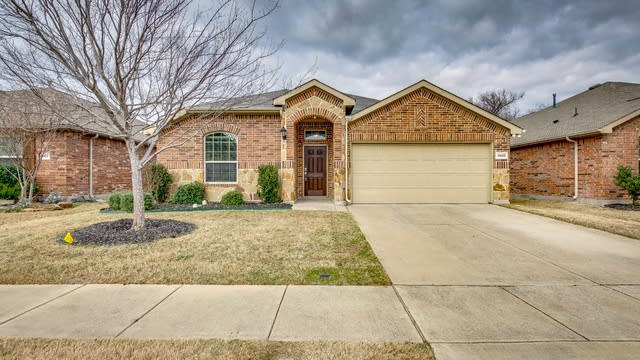 Photo 1 of 24 - 11800 Hamptonbrook Dr, McKinney, TX 75071