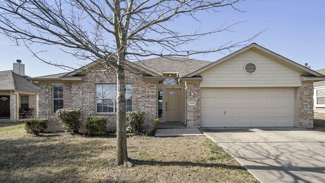 Photo 1 of 27 - 1609 Amberwood Loop, Kyle, TX 78640