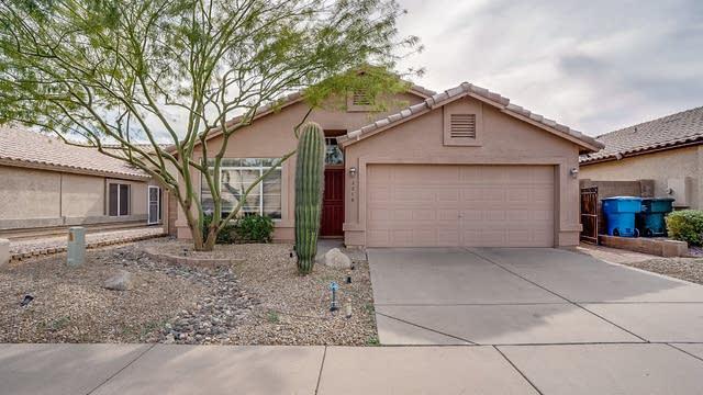 Photo 1 of 17 - 2219 E Siesta Ln, Phoenix, AZ 85024