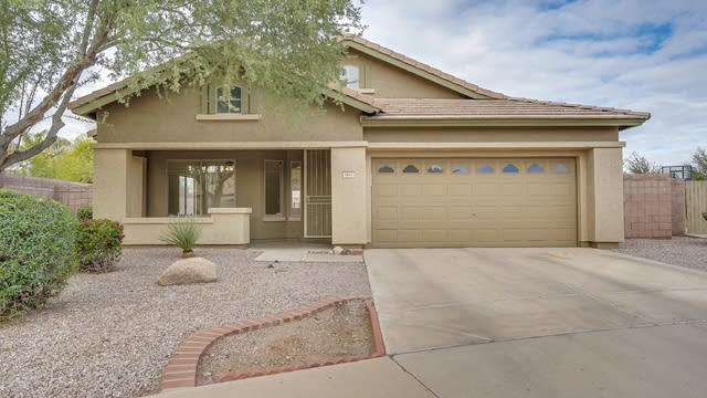 Photo 1 of 39 - 3610 S Springs Dr, Chandler, AZ 85286