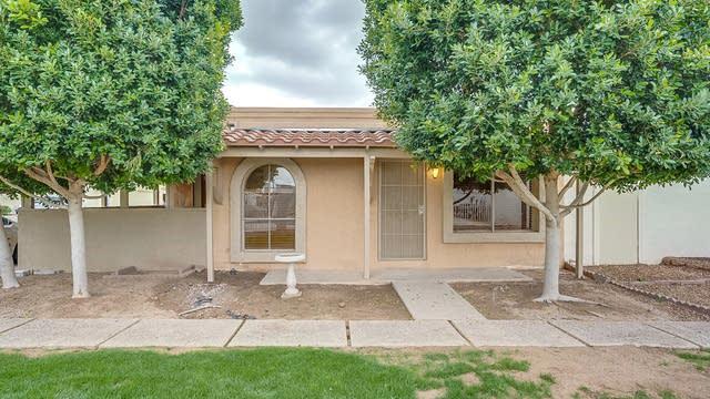 Photo 1 of 29 - 2155 N Recker Rd, Mesa, AZ 85215
