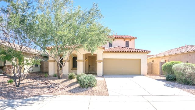 Photo 1 of 27 - 12687 W Nadine Way, Peoria, AZ 85383