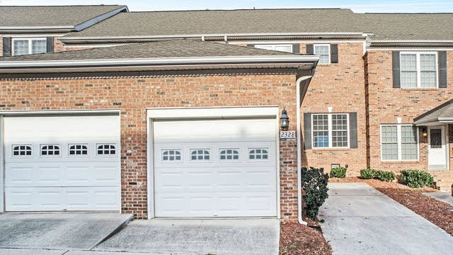 Photo 1 of 14 - 2328 Madeline Meadow Dr, Charlotte, NC 28217