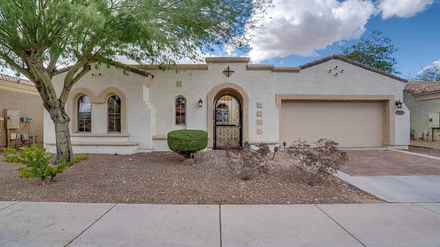Photo 1 of 18 - 7812 S 5th Ave, Phoenix, AZ 85041