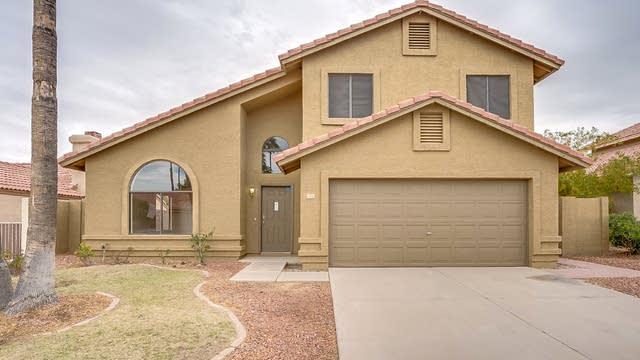Photo 1 of 18 - 15002 S 27th Way, Phoenix, AZ 85048