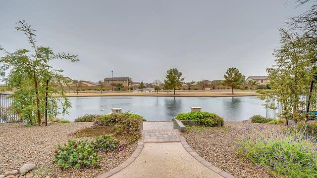 Photo 1 of 26 - 40781 W Rio Grande Dr, Maricopa, AZ 85138