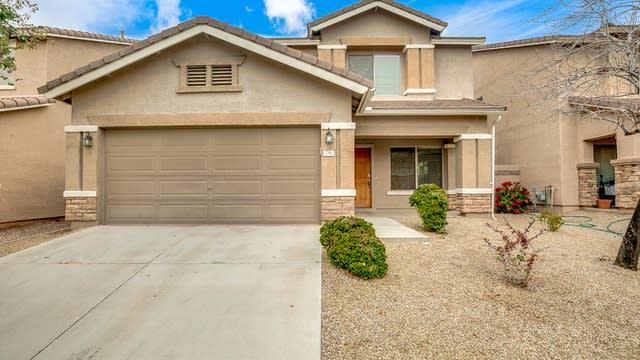 Photo 1 of 27 - 754 E Payton St, Sun Tan Valley, AZ 85140