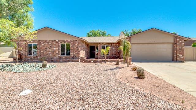Photo 1 of 53 - 3119 W Kristal Way, Phoenix, AZ 85027