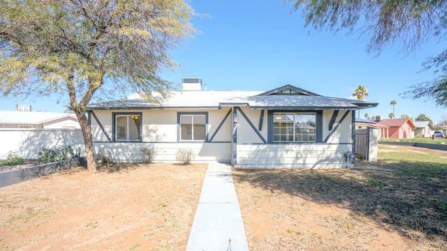 Photo 1 of 14 - 13846 N 48th Ave, Glendale, AZ 85306
