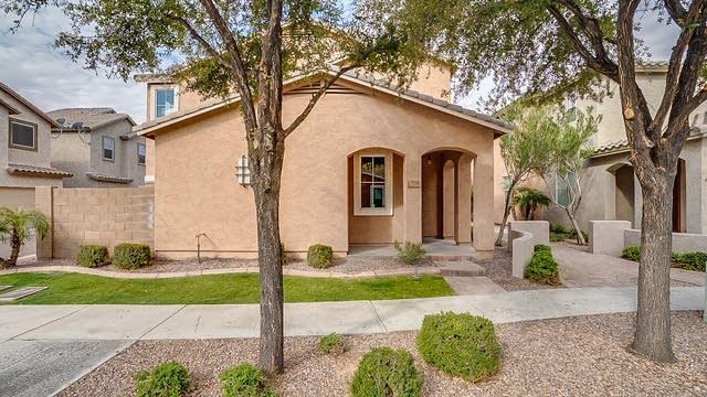 Photo 1 of 15 - 7230 S 48th Gln, Phoenix, AZ 85339