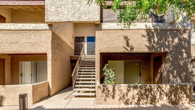 Photo 1 of 16 - 4554 E Paradise Village Pkwy N #262, Phoenix, AZ 85032