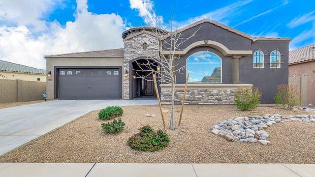 Photo 1 of 19 - 22353 E Via Del Verde, Queen Creek, AZ 85142