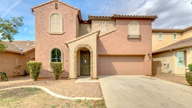 Photo 1 of 21 - 10496 E Primrose Ln, Florence, AZ 85132