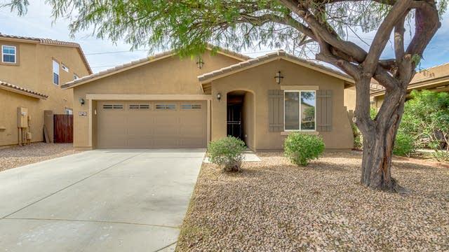 Photo 1 of 16 - 31182 N Cheyenne Dr, San Tan Valley, AZ 85143