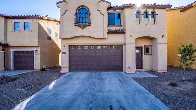 Photo 1 of 27 - 4851 S 4th Ave, Phoenix, AZ 85041