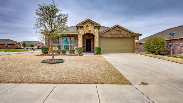 Photo 1 of 19 - 109 Tennyson St, Anna, TX 75409