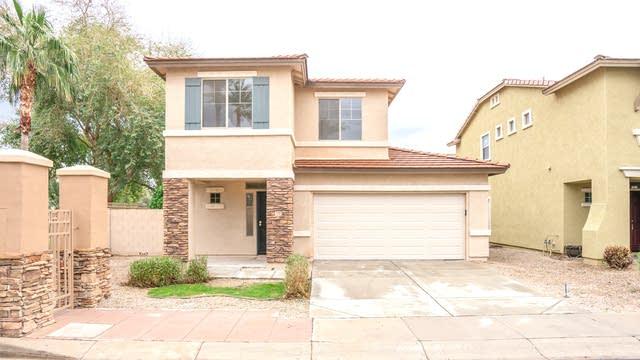Photo 1 of 19 - 5201 W Shaw Butte Dr, Glendale, AZ 85304