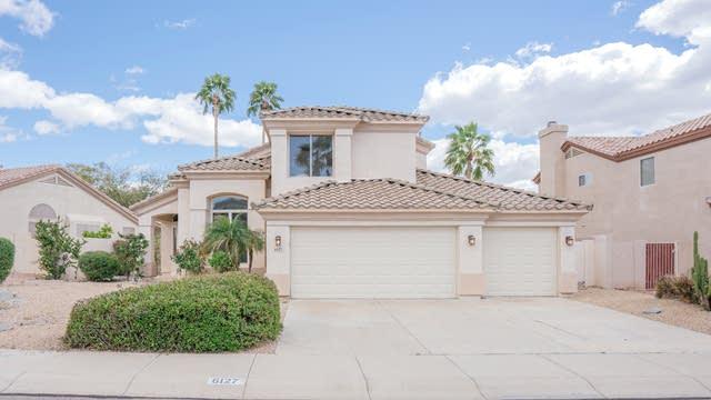 Photo 1 of 26 - 6127 W Irma Ln, Glendale, AZ 85308
