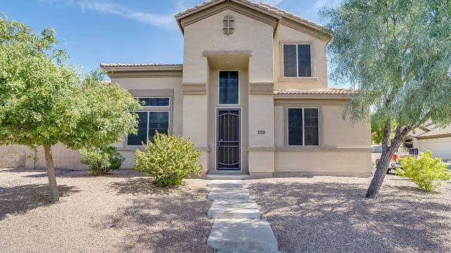 Photo 1 of 20 - 2247 S Harper, Mesa, AZ 85209