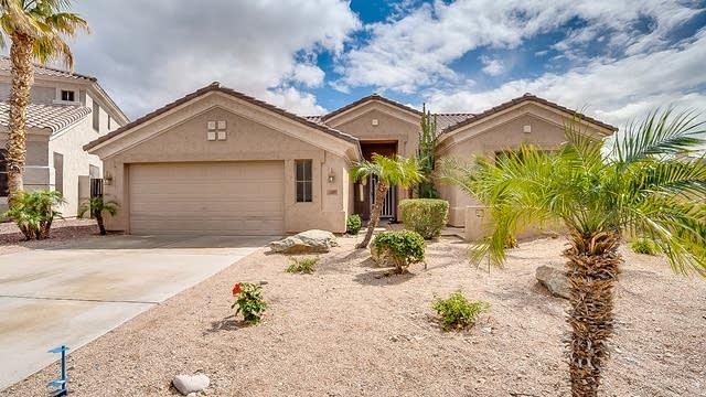 Photo 1 of 20 - 1607 W Nighthawk Way, Phoenix, AZ 85045