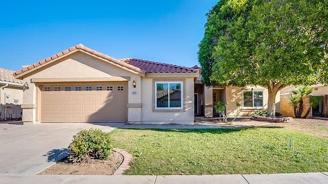 Photo 1 of 24 - 4018 W Wethersfield Rd, Phoenix, AZ 85029