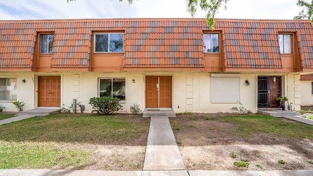 Photo 1 of 28 - 7805 N 49th Ave, Glendale, AZ 85301
