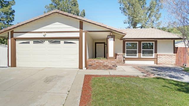 Photo 1 of 17 - 1994 Sheridan Rd, San Bernardino, CA 92407