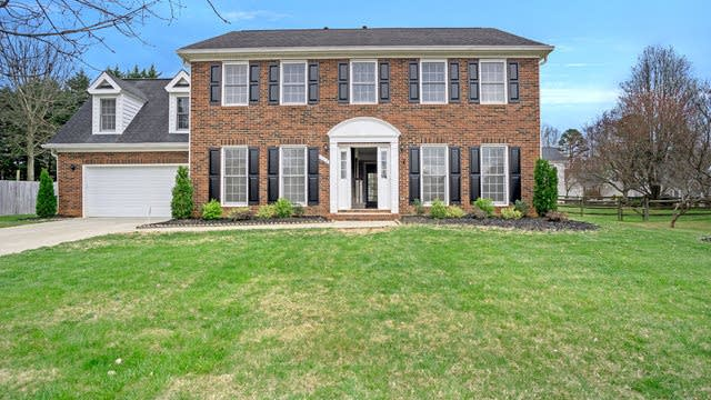 Photo 1 of 19 - 9012 Agnes Park Ln, Charlotte, NC 28078