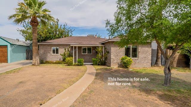 Photo 1 of 31 - 926 W Moreland St, Phoenix, AZ 85007