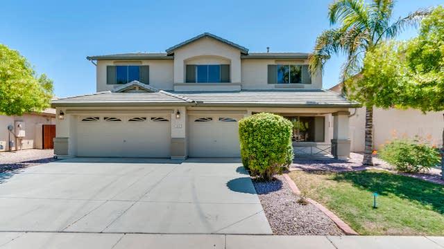 Photo 1 of 49 - 11113 W Lewis Ave, Avondale, AZ 85392