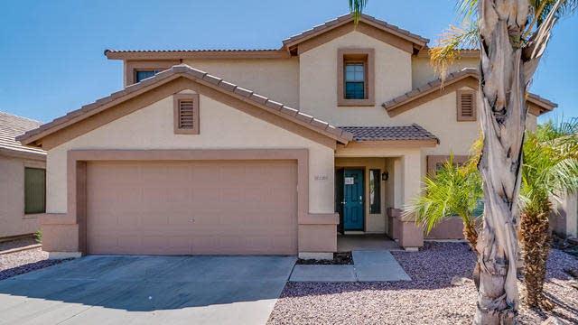 Photo 1 of 36 - 11205 W Elm Ln, Avondale, AZ 85323