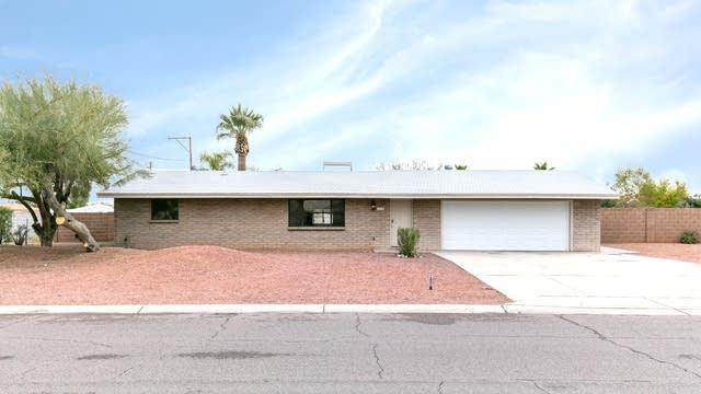 Photo 1 of 25 - 1818 E Aire Libre Ave, Phoenix, AZ 85022