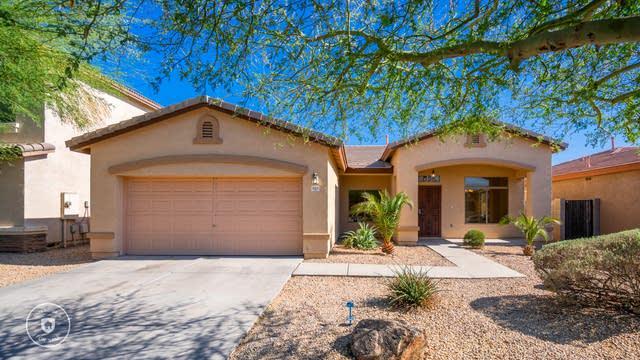 Photo 1 of 33 - 5313 W Grove St, Phoenix, AZ 85339