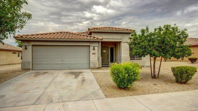 Photo 1 of 22 - 2128 W Burgess Ln, Phoenix, AZ 85041