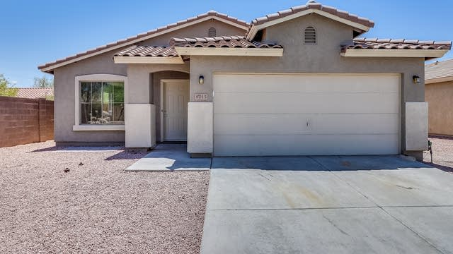 Photo 1 of 18 - 8015 W Pioneer St, Phoenix, AZ 85043