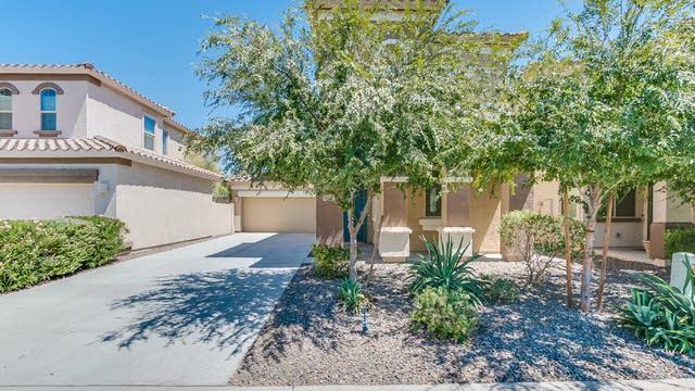 Photo 1 of 29 - 505 N 119th Dr, Avondale, AZ 85323