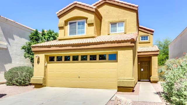 Photo 1 of 32 - 250 W Juniper Ave #48, Gilbert, AZ 85233