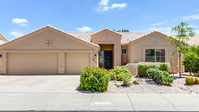 Photo 1 of 35 - 2913 N 112th Ave, Avondale, AZ 85392
