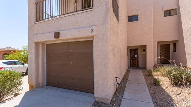 Photo 1 of 23 - 16019 E Sunflower Dr, Fountain Hills, AZ 85268